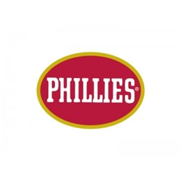 Phillies Titan